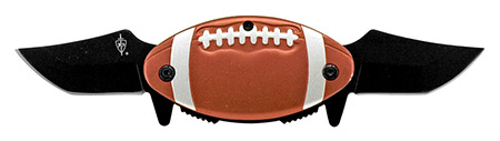''3.25'''' FOOTBALL Knife''