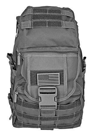 Operative Pack - Grey