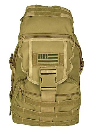 Operative Pack - Desert Tan