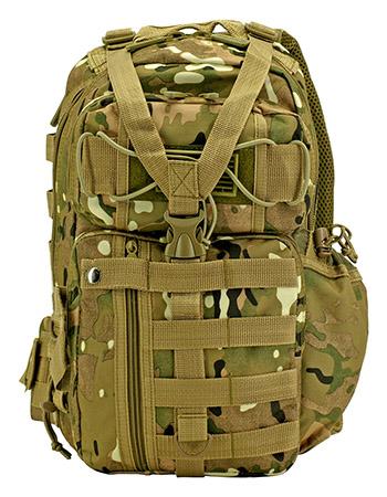 Readiness Sling Pack - Multicam