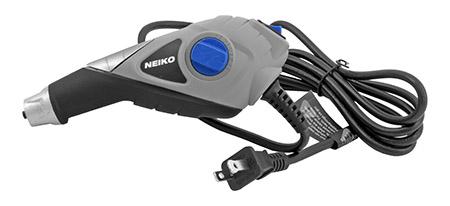 Professional Electric Engraver - Neiko