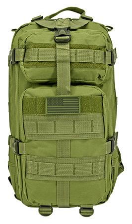 Sortie Mission Pack Backpack - Olive Green