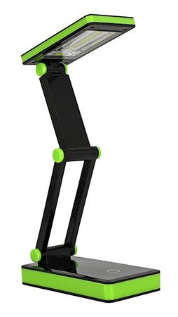 COB LED Desk Lamp - Grip