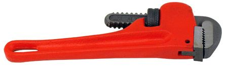 ''10'''' Pipe WRENCH''