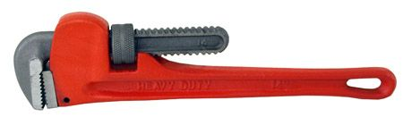 ''14'''' Pipe WRENCH''