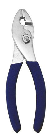 "6"" Slip Joint Pliers"
