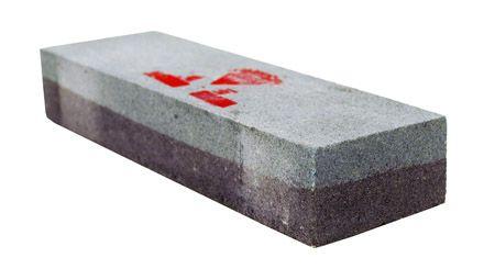 """6"""" Sharpening Stone"""