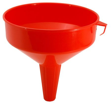 "7"" Funnel"