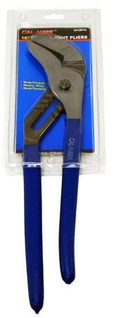 """16"""" Groove Joint Pliers"""