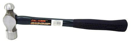 16-oz Fiberglass Ball Pein Hammer