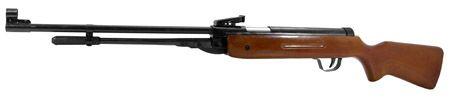 4.5mm Spring Air Pellet Rifle