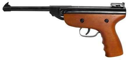 4.5mm Spring Air Pellet Pistol