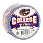 University of Florida Duck Tape