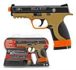 Smith & Wesson M&P40 Airsoft Pistol - Semi-Auto