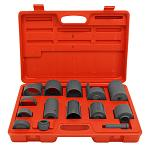 14 - pc. Master Set Ball Joint Adaptor Kit