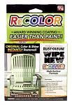 Rust-Oleum ReColor Restoration Formula Kit