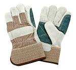 12 - pk. MCR Safety Work Gloves