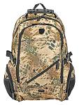 ProShield PRYM1 Bulletproof Backpack - Camo