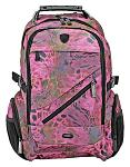 ProShield PRYM1 Bulletproof Backpack - Pink Camo