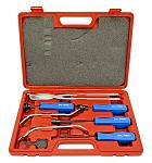 Cal-Hawk 8 - pc. Professional Brake Tool Set