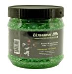 5,000 - pc. Ultrasonic .12g Airsoft BB's - Green