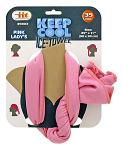 Keep Cool Ice Towel Lady's Pink