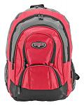 The Prodigy Backpack - Hot Pink