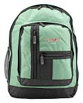 The Senior Backpack - Mint