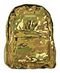 Sport Backpack - Multicam