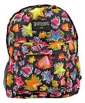 Sport Backpack - Starry Sky