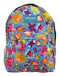 Sport Backpack - Summer Sky