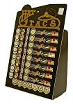 72-pc. U.S. Navy Hat Pin Assortment