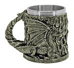 Mystical Potion - Dragon Mug