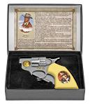 John Wayne Gun Knife Gift Set