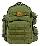 Elite Tactical Pack - Olive Green