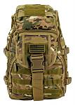 Operative Pack - Multicam