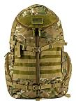 Half Shell Backpack - Multicam