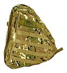 Tactical Sling Pack - Multicam