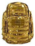 Expandable '73 Backpack - Multicam