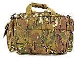 Range Training Bag Large - Multicam