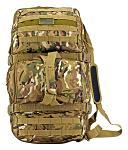 Tactical Journeyman (Large) - Multicam