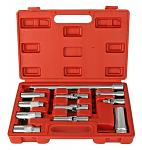 "11 - pc. 3/8"" DR. Master Spark Plug Set"
