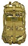 Sortie Mission Pack Backpack - Multicam
