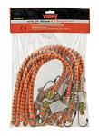 "10 pc. 24"" Heavy Duty Bungee Cords - Valley"