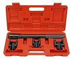 Cal-Hawk - Inner Tie Rod Remover Set