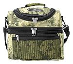 Tactical Lunch Bag - Digital Camo