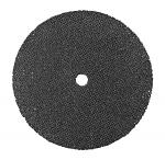 """7"""" Cut-Off and Grinding Wheel"""