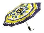 """33.5"""" Standard Golf Rain Umbrella - Assorted Colors"""