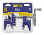 """1/2"""" Pipe Clamp Vise 224212  - Irwin"""