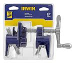 "3/4"" Pipe Clamp Vise 224134  - Irwin"